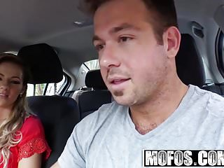 Mofos - Stranded Teens - Petite Teens Perfect Cupcake Tits s