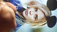 Chloe Moretz (Video 8)