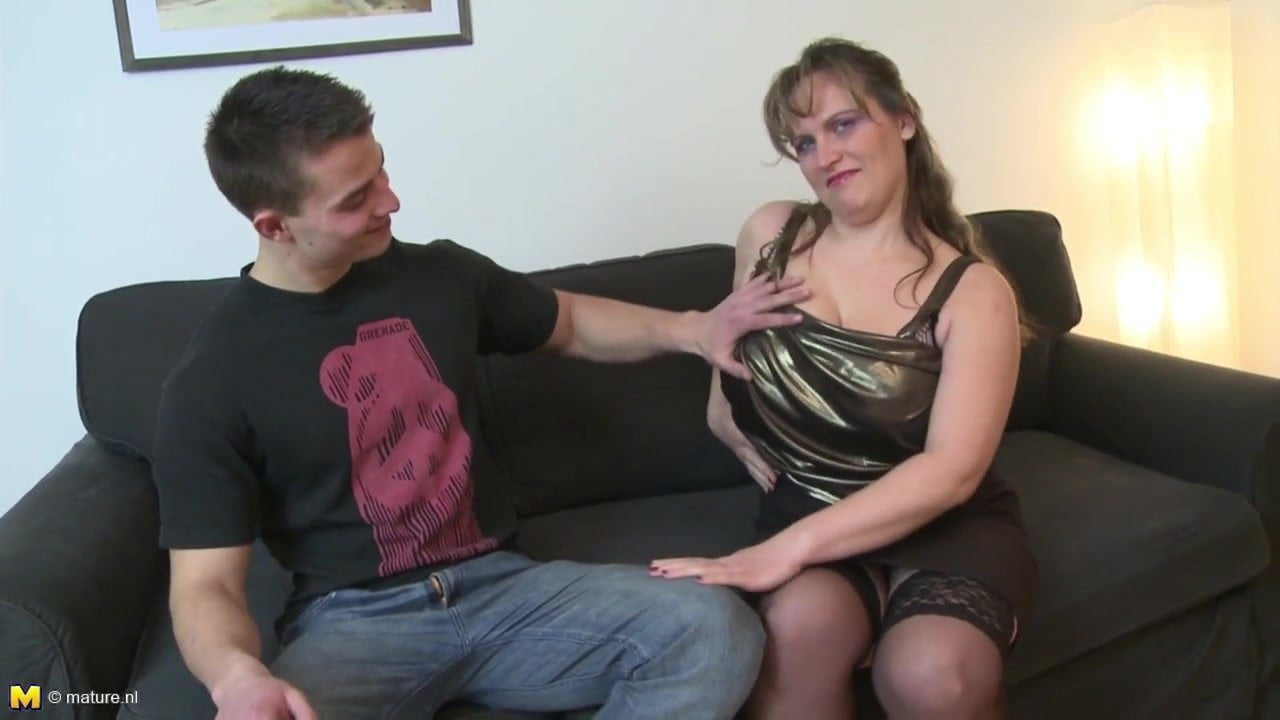 Porn video and celebrity videos