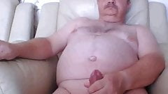 thick cock dad