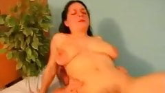 57 anal sex french women
