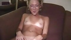 Big sugar mommy virgina in bed pics