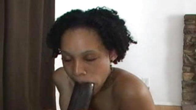 Doctor Fucks Patient Ebony
