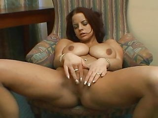Download video bokep Sexy Brunette With Big Tits Solo. Mp4 terbaru
