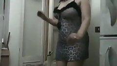 Very Hot Belly Dance ( Egyptain Hot Girl ) 2