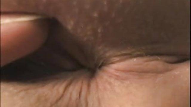 Little lupe pornstar