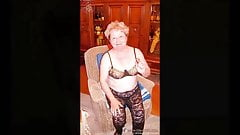 OmaGeiL Granny and Mature Pictures Compilation