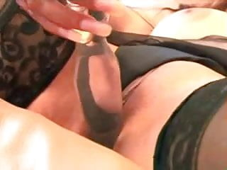 Download video bokep Granny Hot-50 Plus Mp4 terbaru