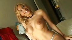 Nice Argentian boobs girl fuck witj hairy Dude