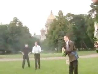 Download video bokep BRIDE GETS GB AFTER WEDDING Mp4 terbaru