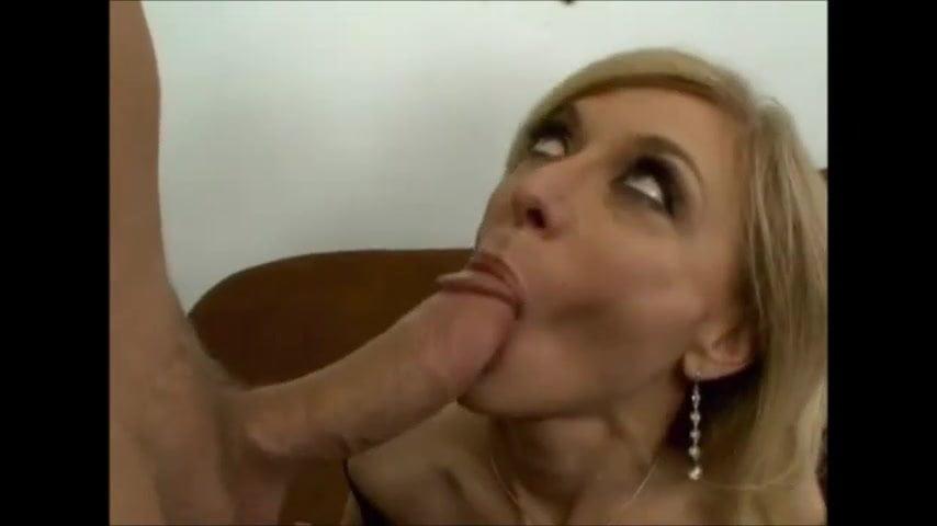 Russian mature elisabeth a