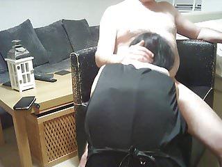Download video bokep hot sex making porno Mp4 terbaru