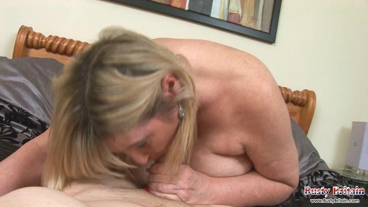 Alisha rydes a suck too far, legally blonde porn