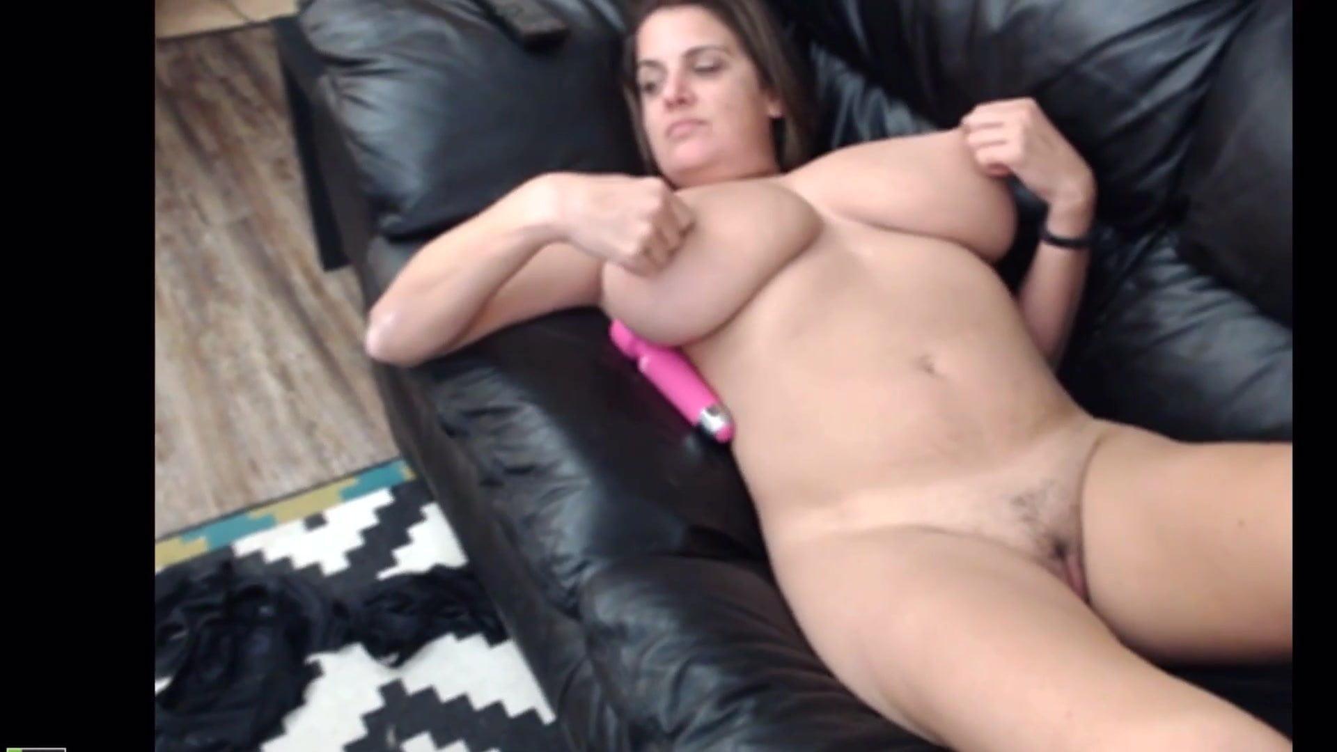 Beste Porno Tube