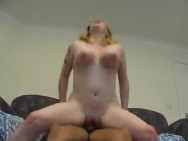 hamster-amateur-sex-tapes-mom-huge