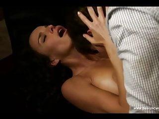 Ana Alexander Nude Scenes - Chemistry - HD