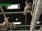 Fallout 4 porn animation part2