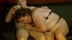 speaking, redhead mom gets big black cock have thought and