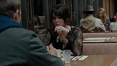 Jennifer Lawrence - Silver Linings Playbook