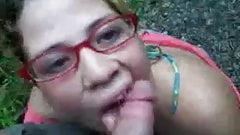 Ebony bbw porno pics