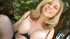 Nina Sucking and Fucking in POV BVR