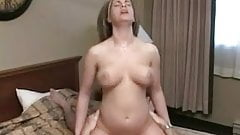 Free mature and boy porn