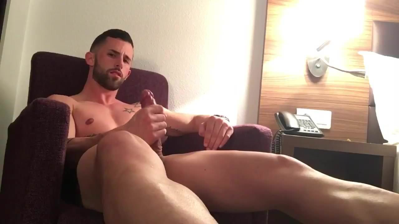 son goes gay gor black cock