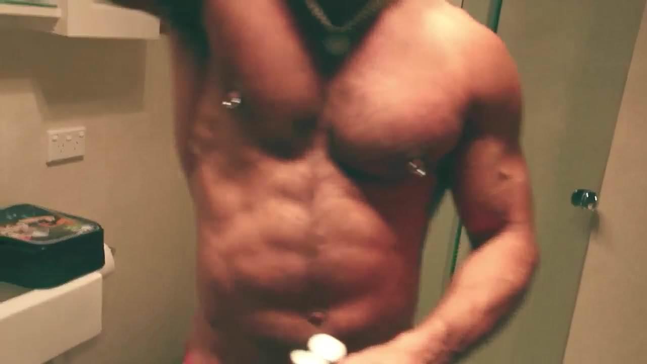 redtube gay muscle