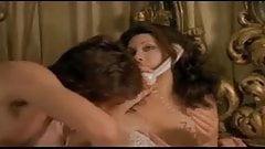 La Pretore (1976) - Edwige Fenech