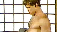 Sheri St. Clair - Naughty Girls in Heat (1985) sc 2