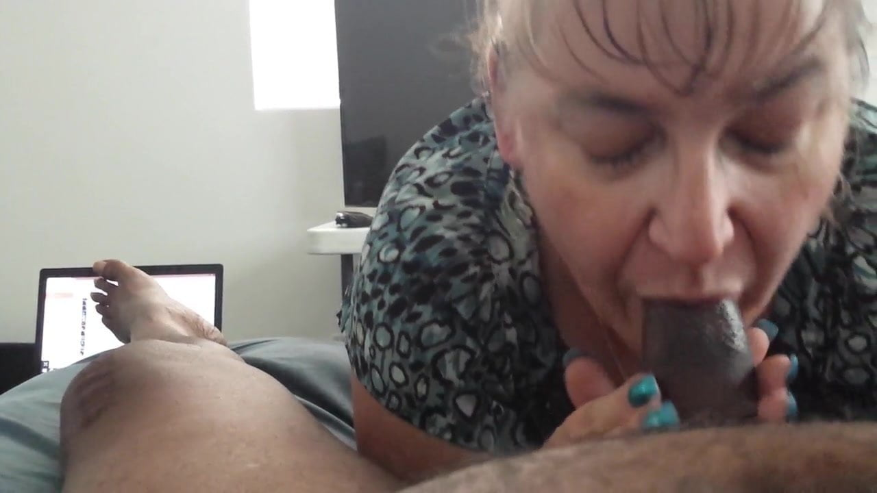 Sweetsluttam sucking cock in jacksonville - 4 1