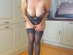 ROSE SEXY MLF NICE ASS nr 44