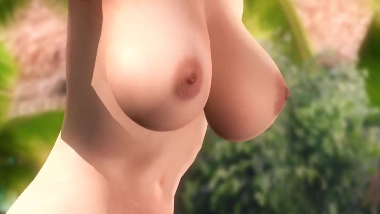 Free download & watch dead or alive   doa  sexy topless music video         porn movies