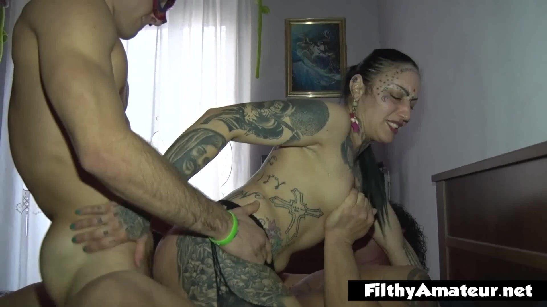 ???? 動画エロタレ savana styles rule 34 futa  ? XXX Free Porn Video WebCam sex! ????