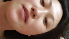 asian wife bitch fucking