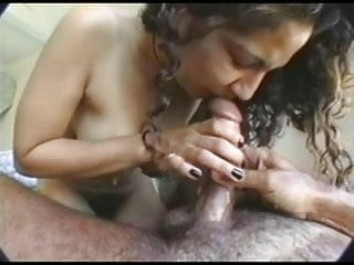 Milky Tit Milf