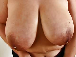 I LOVE Huge Hanging Tits 364