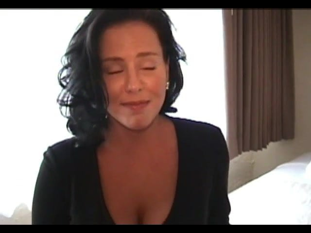 amateur milf pick up fuck