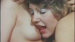 Vintage Sweadish sex