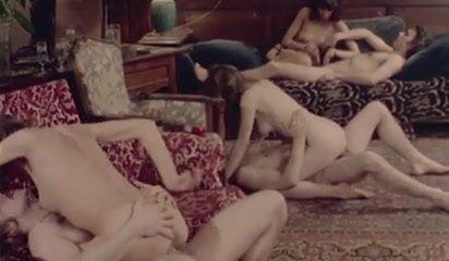 alban ceray porn