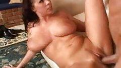 Jugs Scene 3 porn image