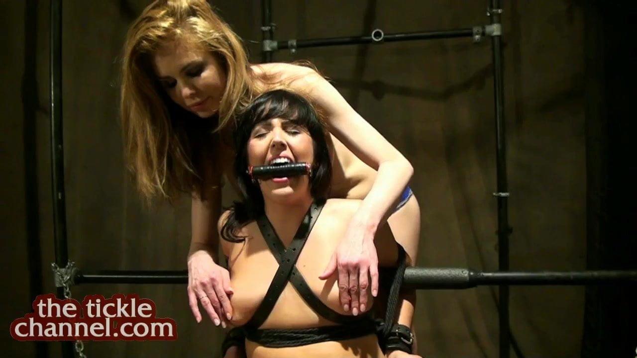 Lesbian Nipple Spil gratis mobil Lesbian Tube Hd Porn Video-9628