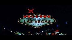 Trailer - Showgirls (1986)
