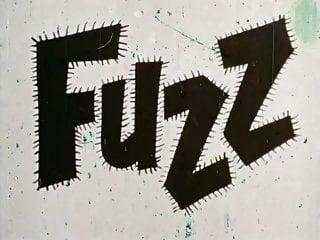 Fuzz  Mkx