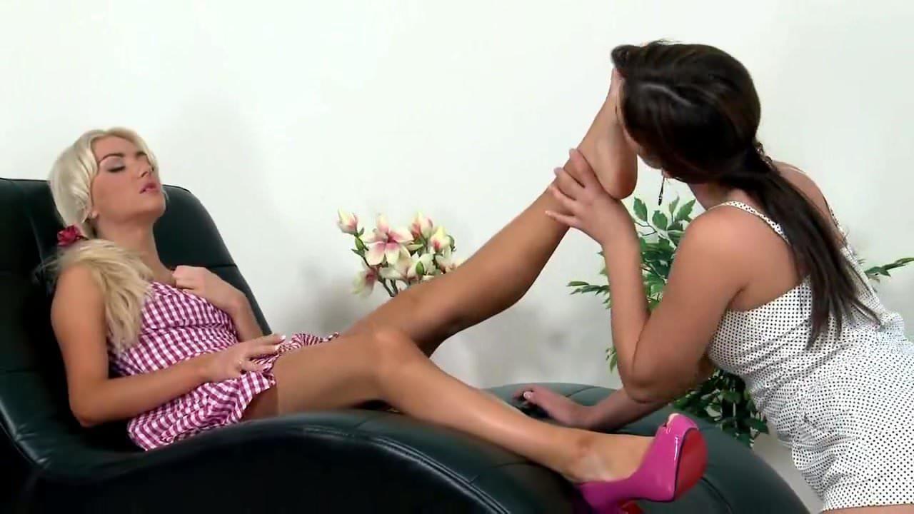 Bangladeshi sexy models nude