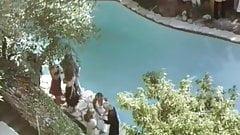 The Ecstasy Girls...(Vintage Movie) F70