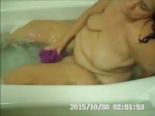 Download video bokep Splish Splash in Hot Lanta Mp4 terbaru