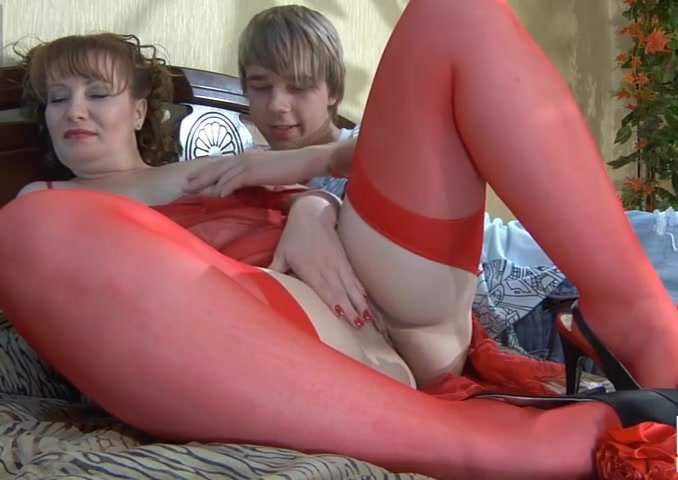 Sexe girls nd boyxxx pic