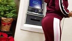 ATM Booty