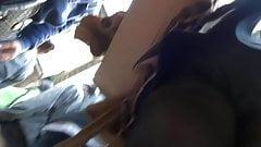 upskirtpantyhose